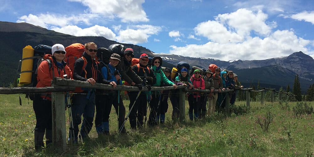 rocky_mountain_instructor_development_group_HEADER