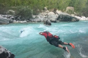 white-water-rescue-training-certification