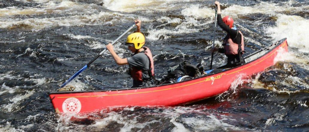 NO-top-whitewater-canoeing-ontario