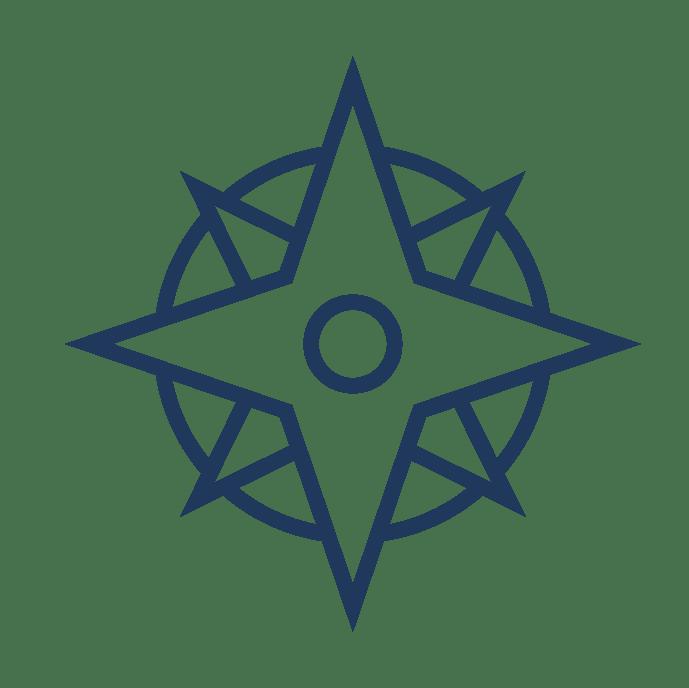 Compass-Icon-graphic