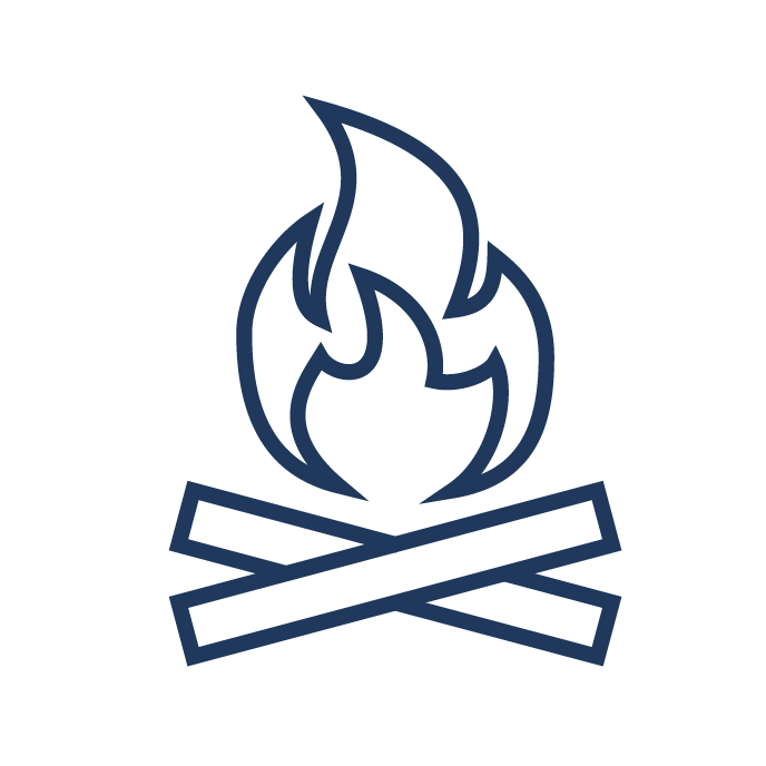 Fire-Icon-graphic