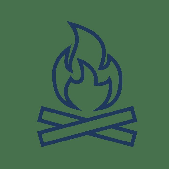 Fire-Icon-graphic
