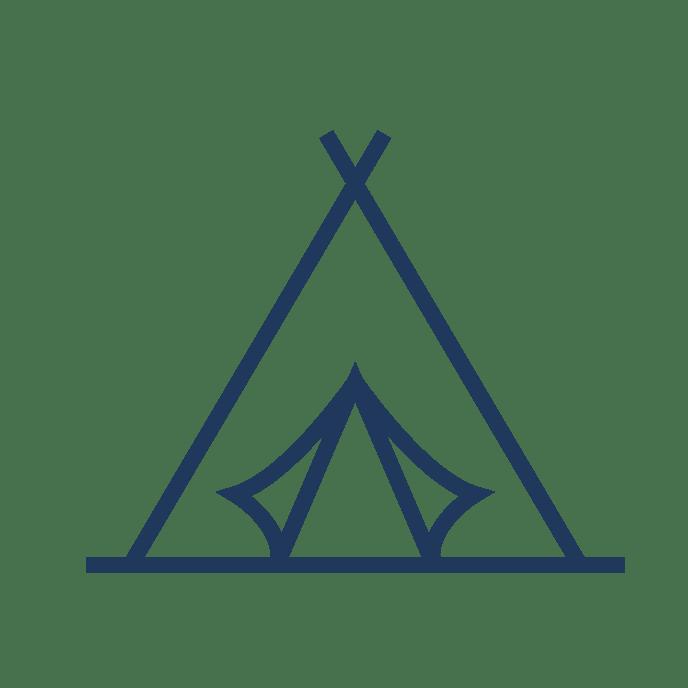 Tent-Icon-graphic