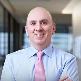 Picture of Paul Nicoletti